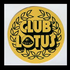 Club Lotus (UK)