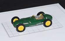 Team Lotus Type 12