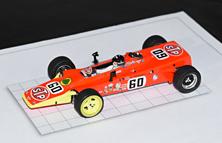 Team Lotus Type 56