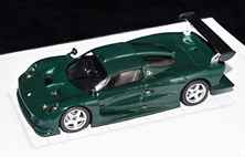 Type 115 GT1