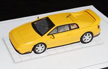 Type 82 Esprit V8