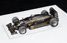 Team Lotus Type 94T