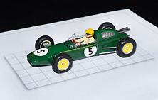 Team Lotus Type 24