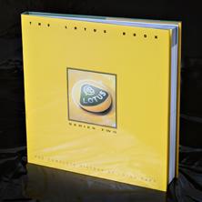 The Lotus Book Series 2