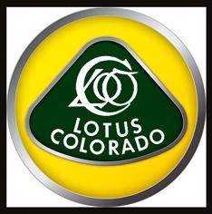 Lotus Colorado