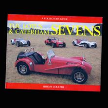 The Lotus & Caterham Sevens