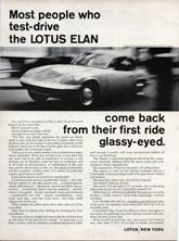Lotus New York