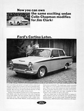 Ford Imported Vehicles
