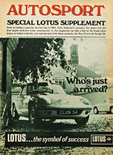 Lotus Cars Limited