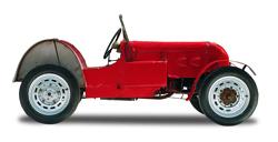 Lotus Mark II