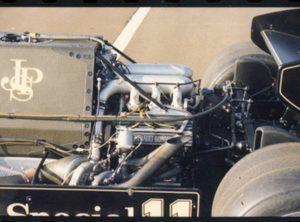 Type 93T