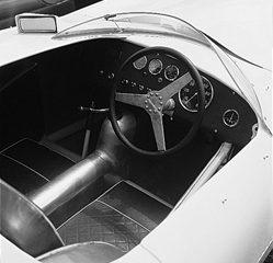 1954 Mk VIII