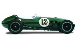 Lotus Type 12