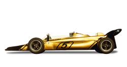 Lotus Type 56B