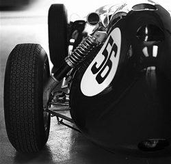 1958 Type 16