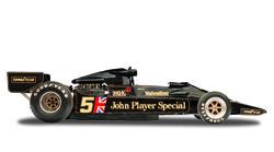 Lotus Type 78
