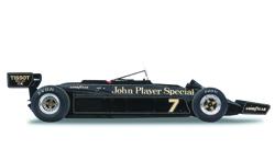 Lotus Type 87B