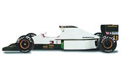Lotus Type 102B