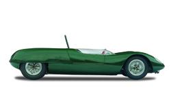 Lotus Type 23