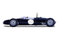 Lotus Type 31