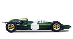 Lotus Type 32B