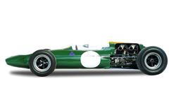 Lotus Type 39