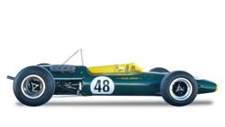 Lotus Type 48