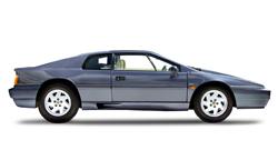 Lotus Type 85 Esprit