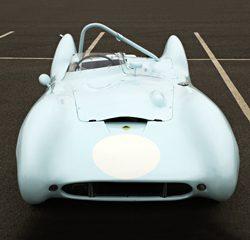 1955 Mk IX
