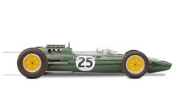 Lotus Type 25