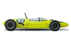 Lotus Type 22