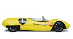 Lotus Type 23B