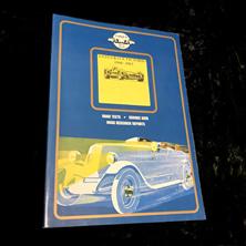Lotus Race Victories 1960-1962