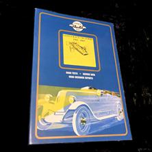 Lotus Race Victories 1963-1967