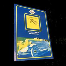Formula Lotus