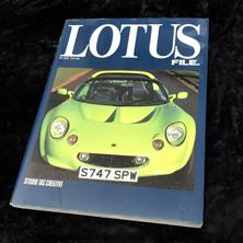 Lotus File