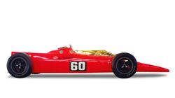 Lotus Type 56