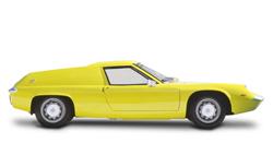 Lotus Type 46 Europa