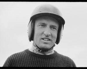 Jack Sears