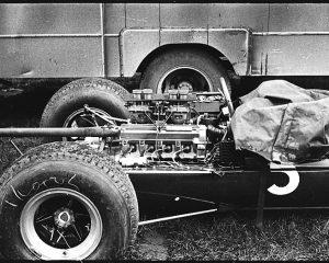 Lotus Type 35