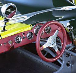 1963 Type 23