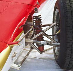 Type 58 Formula 2
