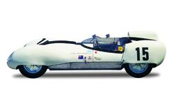 Lotus Type 15