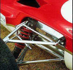 Type 59 Formula 3