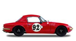 Lotus Type 26R