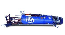 Lotus Type 42 & 42F