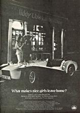 Lotus Racing Ltd