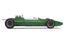 Lotus Type 32