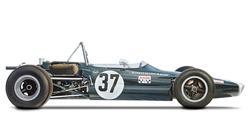 Lotus Type 59B