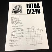Type 62/LV240